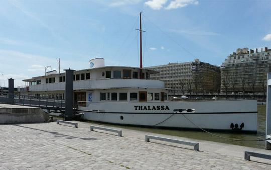thalassa-a-la-une