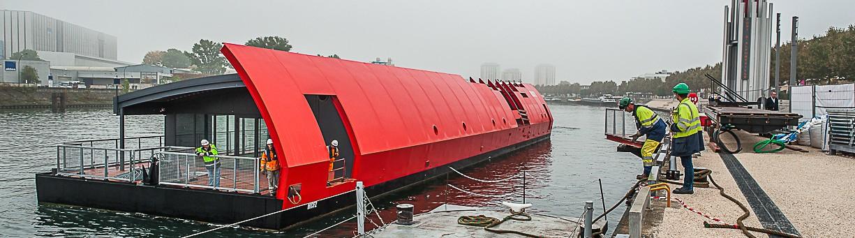 mcf2-alfortville-batiment-flottant-flahault-chenet